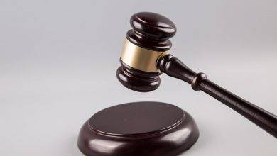 yuksek-mahkeme,-football-index-oyuncusu-icin-durusma-tarihi-belirledi