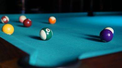 dafabet,-world-pool-masters'in-baslik-sponsorlugunu-genisletiyor
