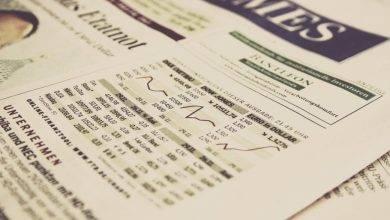 2021-sunday-times-zengin-listesi'nde-kumar-girisimcileri-yer-aliyor
