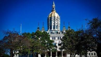 ct-kabile-anlasmali-yasa-tasarisi-meclisi-temizledikten-sonra-senato'ya-gidiyor