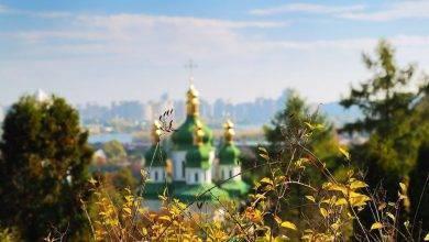 komite,-ukrayna'da-planlanan-oyun-vergisi-oraniyla-ilgili-endiselerini-dile-getirdi