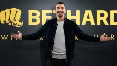 esports-entertainment-group,-bethard'i-satin-alacak