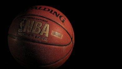 esports-entertainment-group,-nba'den-cavaliers-ile-yeni-bir-ortaklik-kurdu