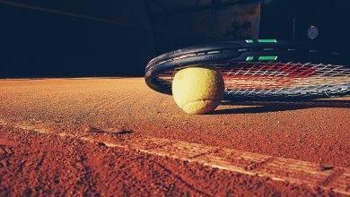 belcikali-tenis-uzmanlarindan-olusan-uclu-yolsuzluk-sorusturmasi-nedeniyle-cezalandirildi