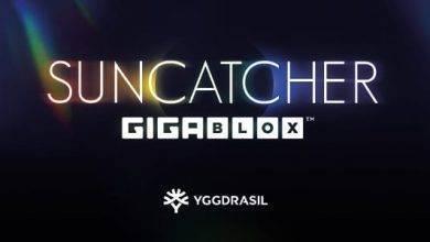 yggdrasil-gaming'den-suncatcher-gigablox