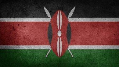 """kenya-futbol-kulupleri,-bahis-payi-vergisinin-sporu-""""surdurulemez""""-hale-getirdigi-konusunda-uyardi"""