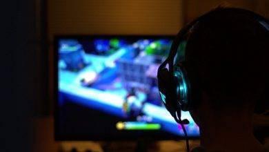 clarion-gaming,-abios-ile-espor-ortakligina-imza-atti