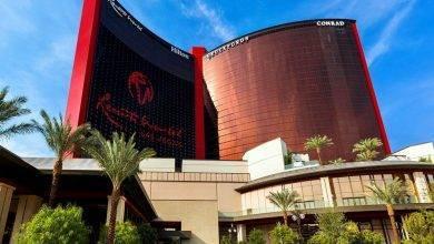 4,3-milyar-dolarlik-resorts-world-las-vegas,-strip'in-ilk-cikisini-yapiyor