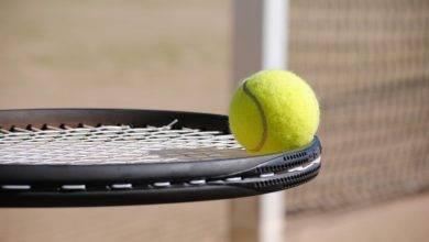 itia,-2.-ceyrekte-11-supheli-tenis-bahis-raporu-aldi